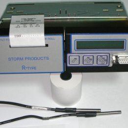 termograf-1270_1