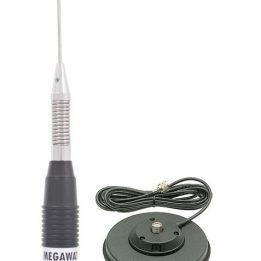 antena-statie-radio-cb-auto-megawat-ml145-magnetica-150-cm-600-w
