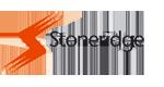 brand-stoneridge20