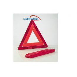 triunghi-1