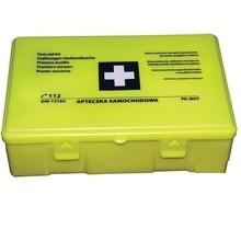 pk-mot-apteczka-pierwszej-pomocy-samochodowa-asa-y