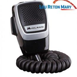 microfon-midland-electret-6-pini-seria-precision-pentru-statii-48-78~7764037