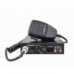 statie-radio-cb-megawat-pro-5000.