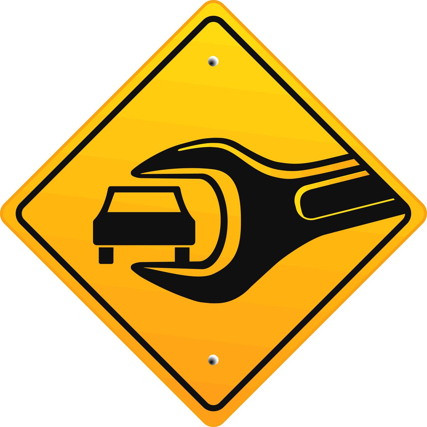 Auto Hilfe