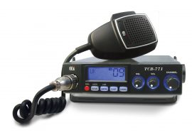 statie-radio-tti-tcb-771